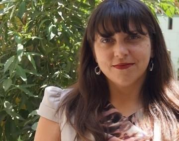 Dissa Castellani: Trabajadores tendrán facilidades para ir a votar en las elecciones primarias.