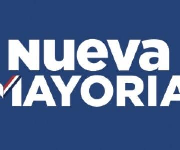 Tricel Acogió Presentación de la Nueva Mayoría por Primarias municipales 2016