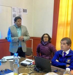 Reunión Comisión Comunal Censo Vallenar (4)