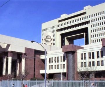 Cámara aprueba resolución para retirar monumentos a íconos de la dictadura