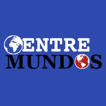 ENTRE MUNDOS
