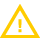 Se declara Alerta Amarilla para la provincia de Huasco por sistema de baja presión activa